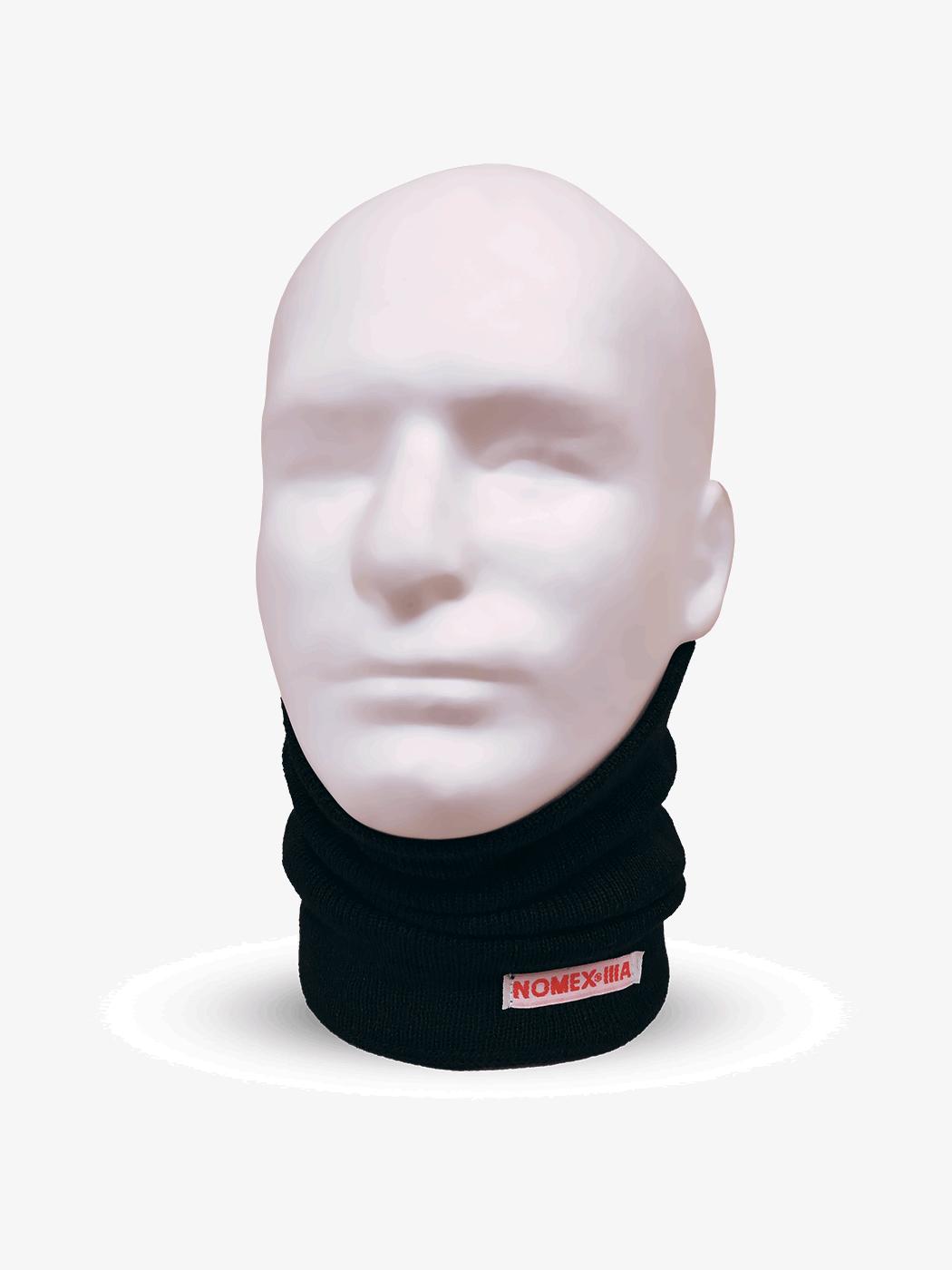 Nomex®IIIA 7″ Knit Rib Neck Warmer – Style J62