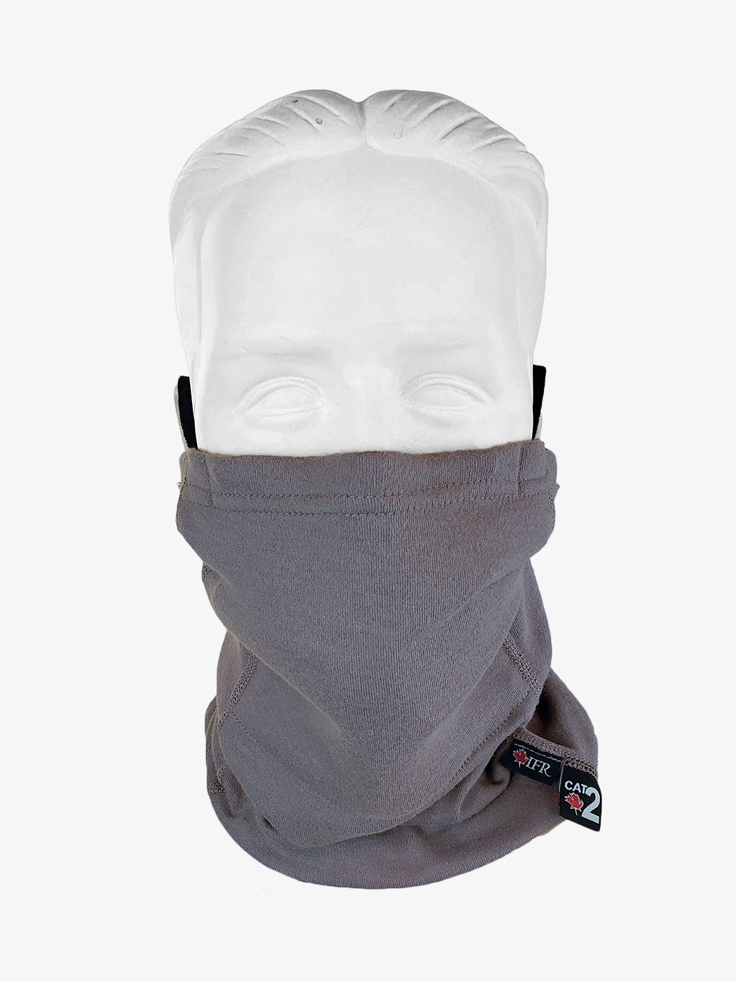 Face & Neck Gaiter with Filter Pouch – Style 182