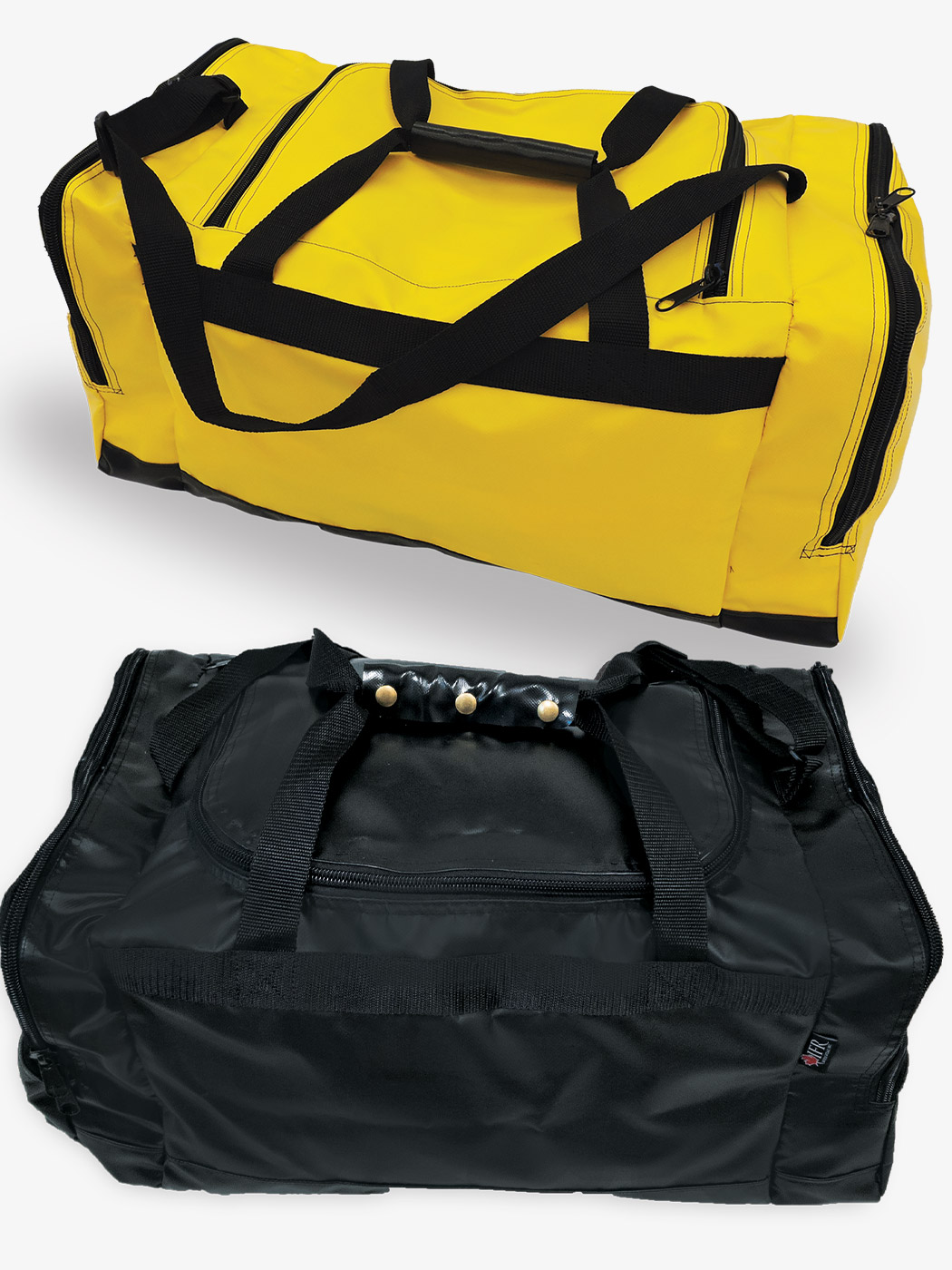 PPE Duffle Bag – Style 3110