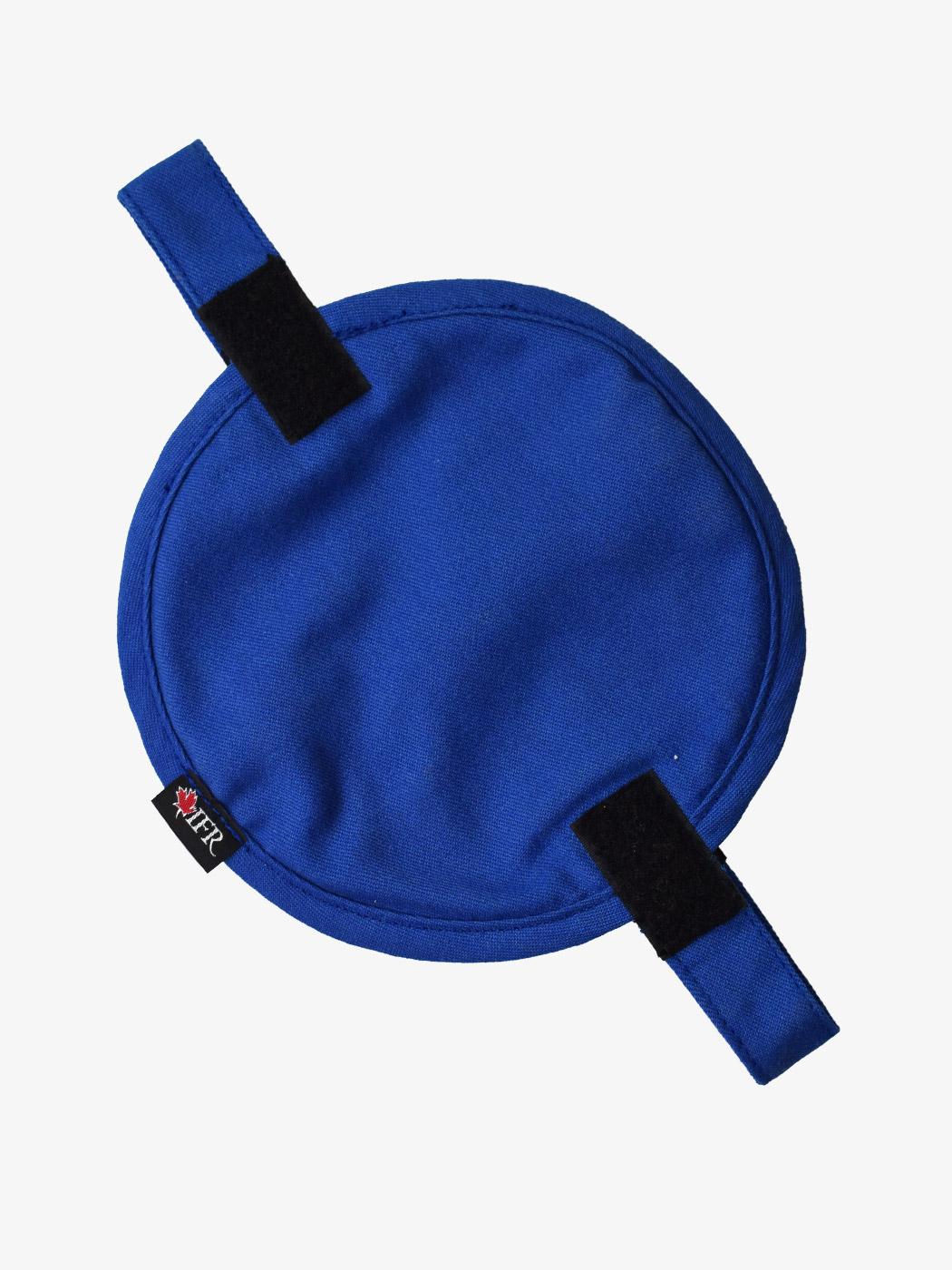 FR Cooling Hard Hat Liner – Style 183