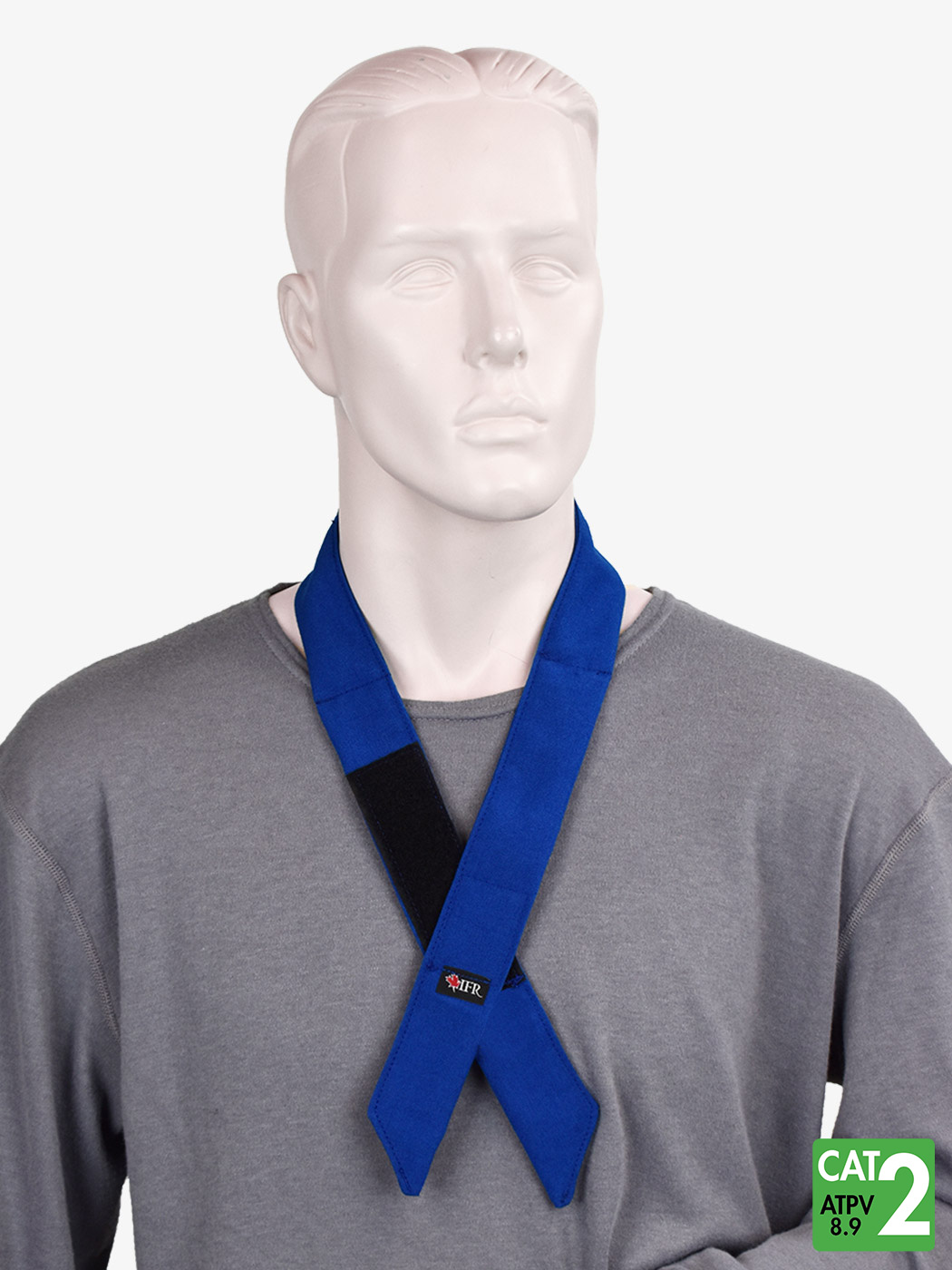 FR Cooling Neckband – Style 180
